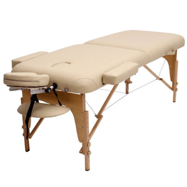 Japoniškas masažo stalas